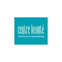 Centre Beauté